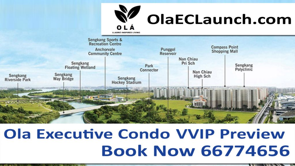 OLA-EC-location-Sengkang-Road-System-SengkangCondoLaunch