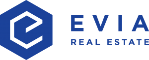 OLA EC Developer Evia Real Estate