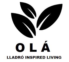 OLA EC Logo