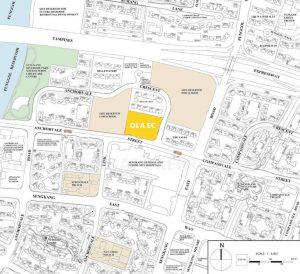 Ola-EC-Site-Location-Plan