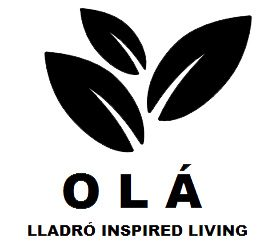 Ola EC Official Site | Anchorvale Ola EC Launch | Lladró inspired living