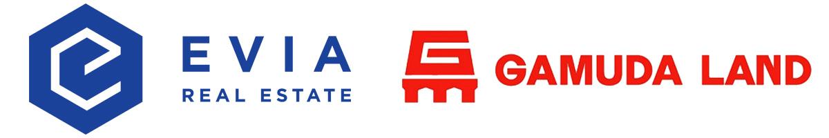 OLA EC Developer Singapore Executive Condo - Evia and Gamuda