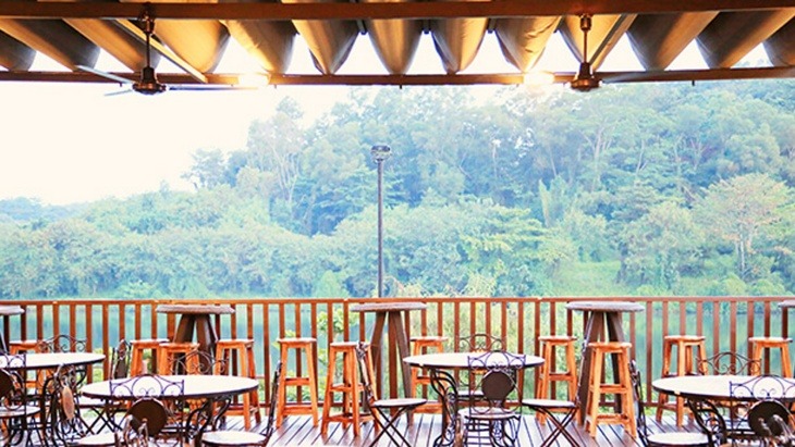 ola ec food and restaurant pubs